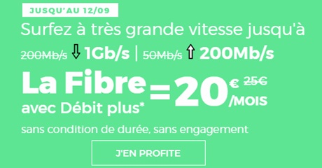 box-red-fibre-promo