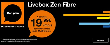 livebozen-fibre_orange