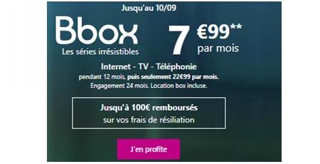 bbox-promos-bt