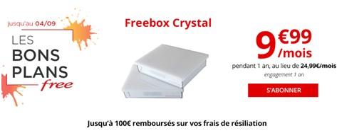 box-internet-free