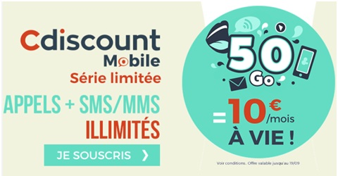 cdiscount-mobile-forfait50go