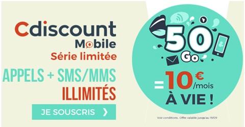 cdiscount-mobile-forfait50go
