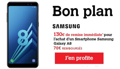 galaxya82018-darty-promo