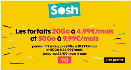 sosh-promo-forfait20go-50go