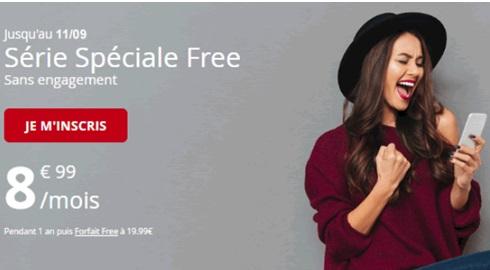 free60go-dernierjour