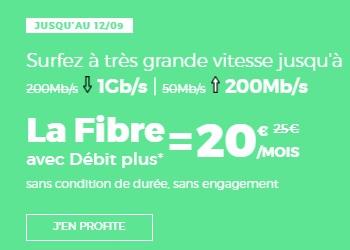 redbox-promo-fibre