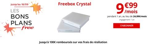 freebox-crystal-promo-box