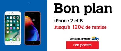 iphone7-8-darty