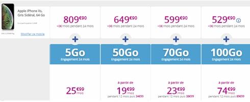 iphonexs-prix-BT