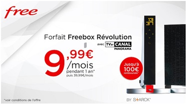 freebox-revolution-promo