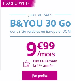 30go-promo-prolongation