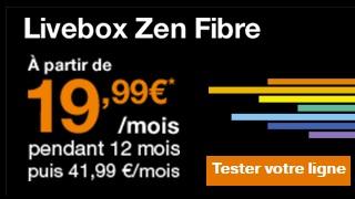 livebox-zen-fibre-promo