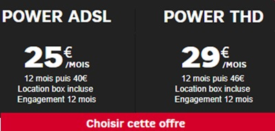 box-power-promo-sfr
