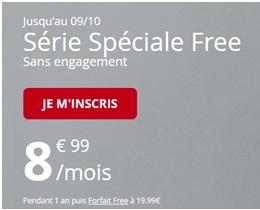 forfait60go-promo-free