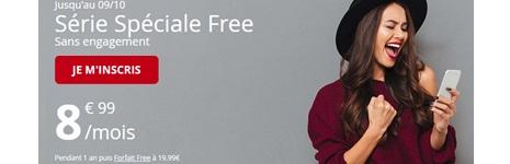 forfait-free60go