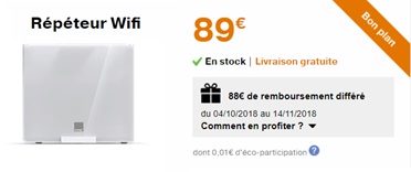 repeteur-wifi-orange