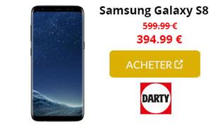cta galaxy s8