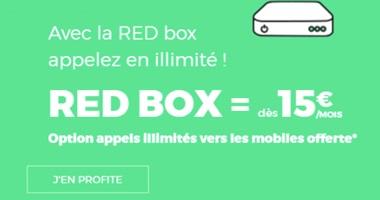 redbox-sansengagement
