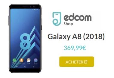 galaxya8-2018-shop-edcom