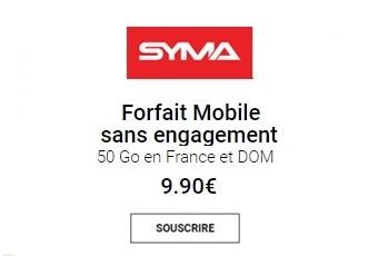forfait50go-syma