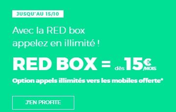 redbox-promo-appelsmobiles