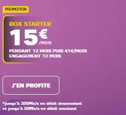 box-starter-fibre-promo-sfr