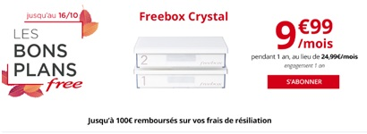 freebox-crystal-promo