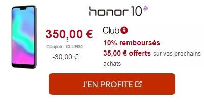 honor10-rakuten-promo