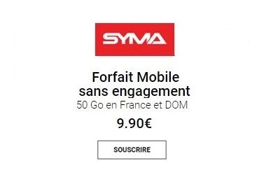 forfaitsyma-50go