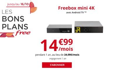 freenpx-mini4k
