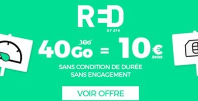 red40go-promo-dernierjour