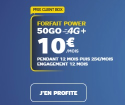 forfait50go-sfr