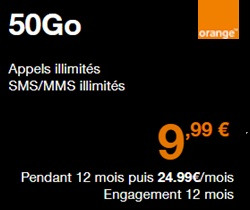 forfaitOrange-50go