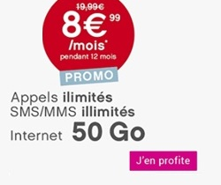 coriolis50go-promo