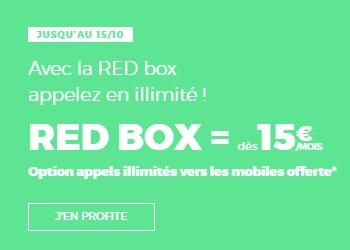 redbox-dernierjour-promo