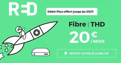redbox-fibre-promo