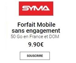 syma50go-promo