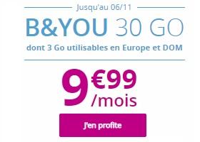 bouygues-telecom-30go-bandyou