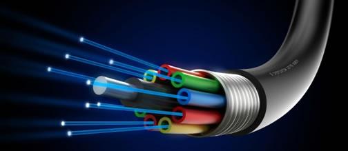 Fibre VS ADSL / VDSL2 : quelles différences ?