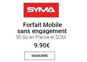 forfait50go-symamobile