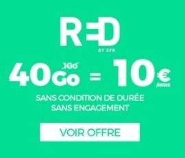 red40go-promo