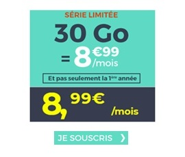 30go-promo-cdiscount