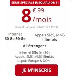 free60go-promo