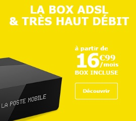 laposte-mobile-promo-box