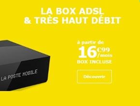 box-fibre-laposte