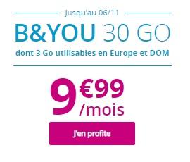 b&you30go-exclu-web