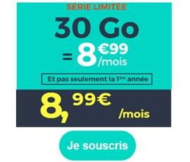 cdiscount-30go