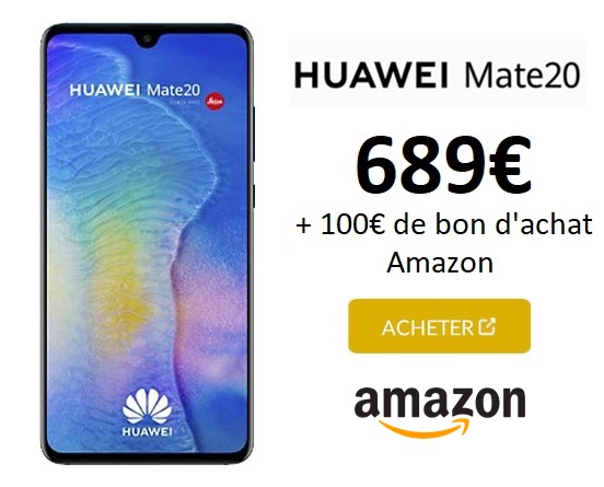 huawei-mate-20-promo-amazon