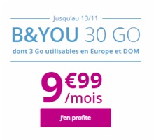 promo-bt-30go-prolongation