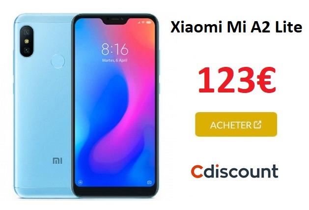 xiaomi-mi-a2-lite-cdiscount